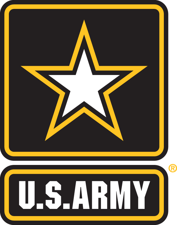 National Guard Scholarship Options | Army ROTC